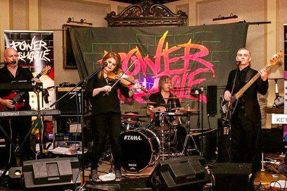 Power-Struggle-Live-Band-Stage