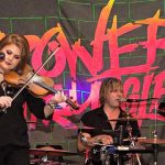 Power-Struggle-Live-Band-Violin-and-Drums