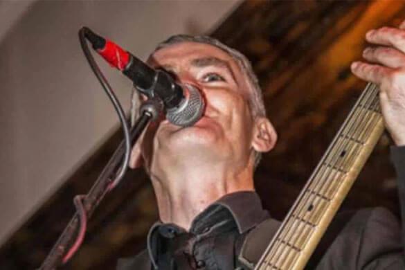 Power-Struggle-Live-Band-Close-Up