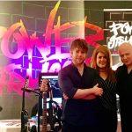 Power-Struggle-Live-Band-Trio