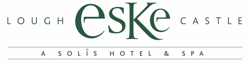 Lough Eske Logo