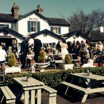 Station-House-Co-Meath-Beer-Garden
