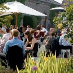Station-House-Co-Meath-Guests