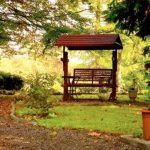 Station-House-Co-Meath-Swing-Chair