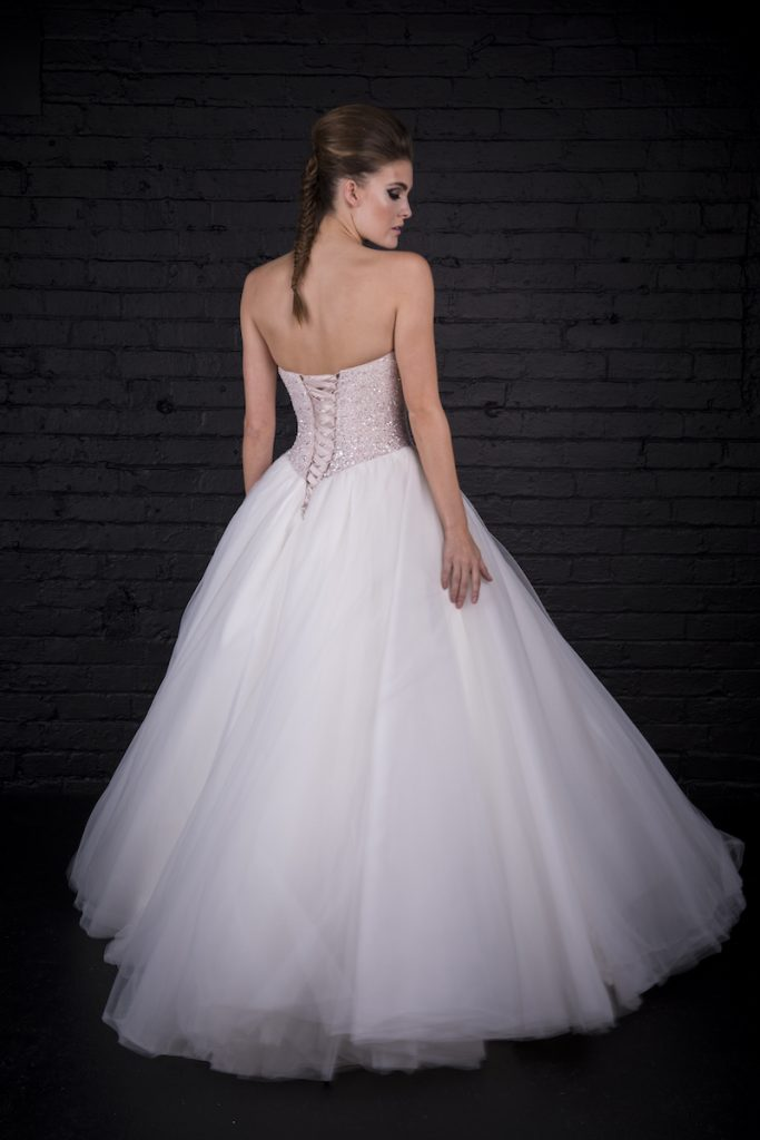 Win a wedding dress from donna lee brides closed for Win free wedding dress