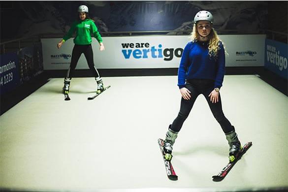 We-Are-Vertigo-Ski