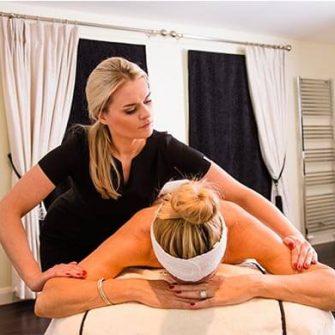 We-Are-Vertigo-Spa-Treatments