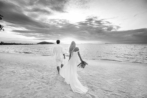 Wedding Destination Provider