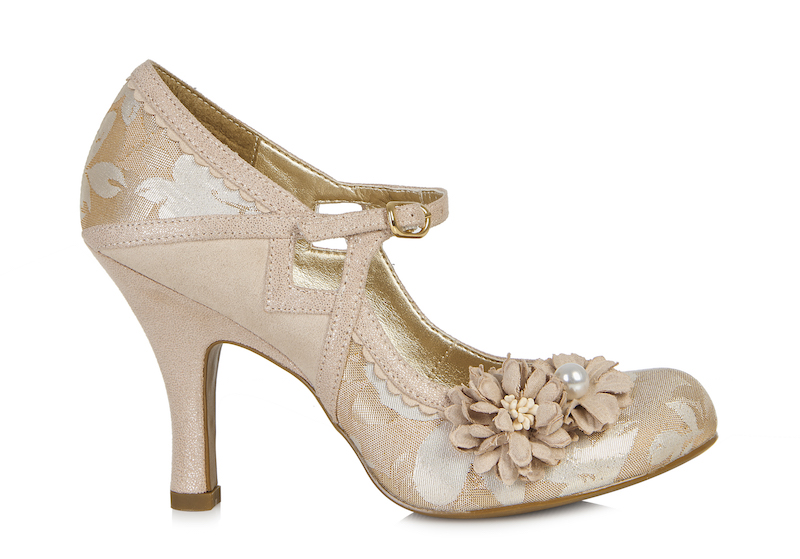 078bde91c43 Bridal Shoe Brands You Need To Know