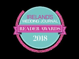 WJ-Reader-Awards-Logo