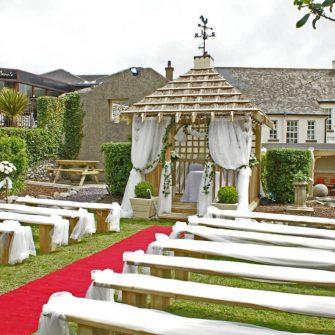 Hugh-McCanns-Garden