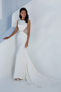 Justin Alexander: Style 88002