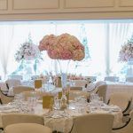 Fairy Tales Wedding & Event Specialists flowers