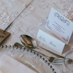 Fairy Tales Wedding & Event Specialists Details
