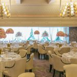 Fairy Tales Wedding & Event Specialists room decor