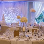 Fairy Tales Wedding & Event Specialists Tables