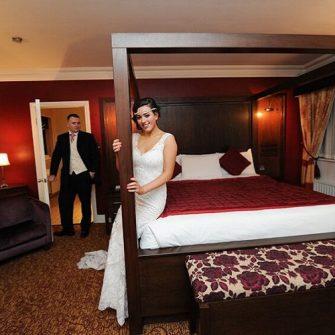 Glenside Hotel