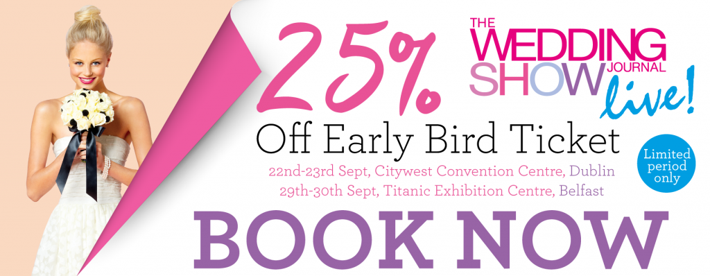 Early-Bird-25-off