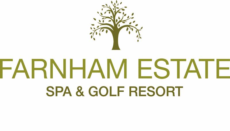 Farnham Estate logo