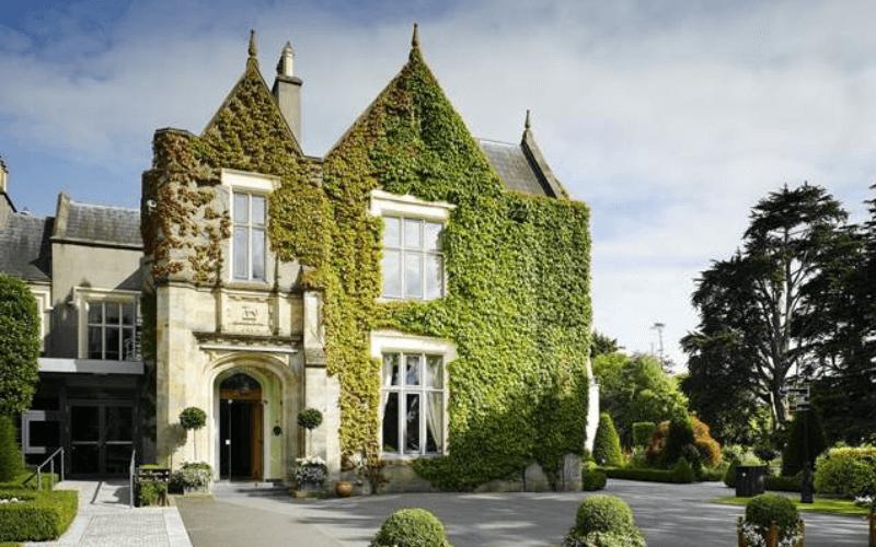 Ballymascanlon-House-Hotel