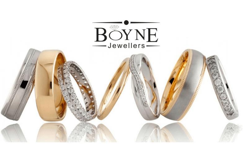 Boyne-Jewellers-Logo