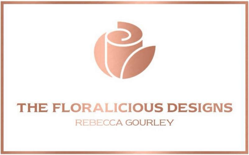 Floralicious-Designs-Logo