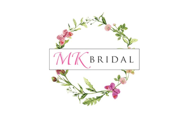 MK-Bridal-Logo