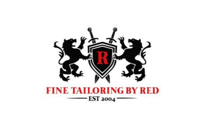 Red-Groomswear-Logo