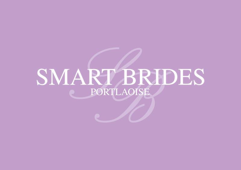 Smart Brides logo