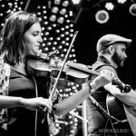 The Real Shindig Strings