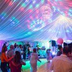 The Real Shindig Wedding 4