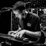 The Real Shindig Keyboard