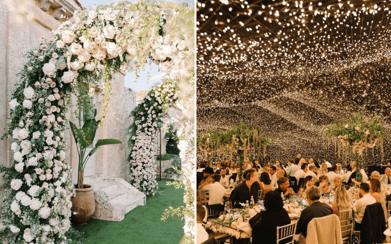 Ciara-Fedez-Wedding-Venue