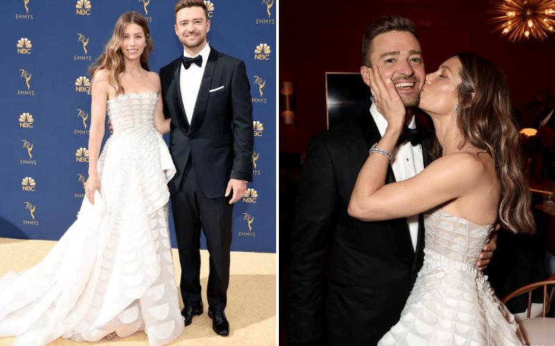Emmys-2018-Jessica-Biel
