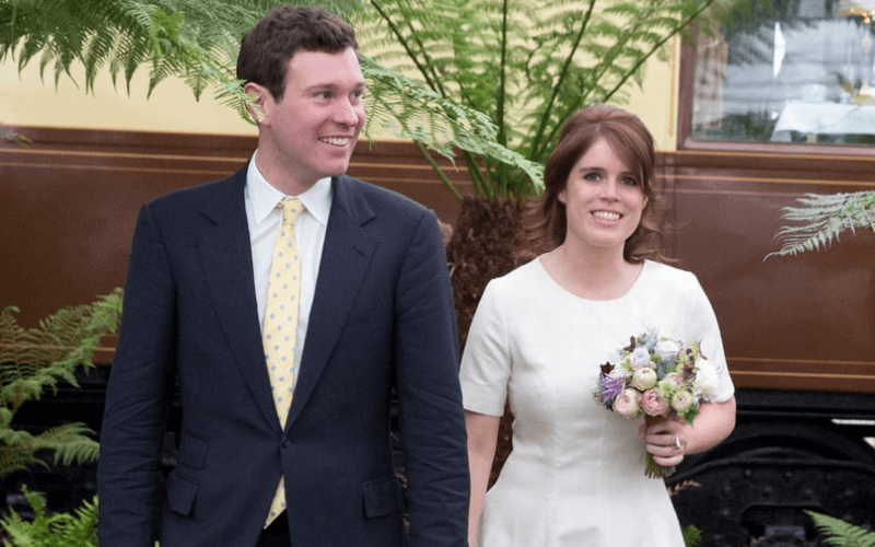 Princess-Eugenie-&-Jack-Brooksbank-Engaged