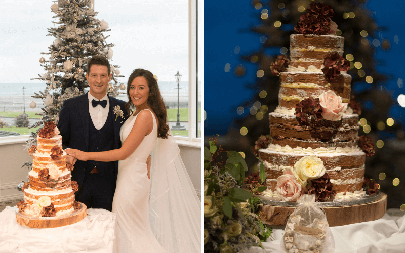 RLW-Lauren&Alastair-Cake