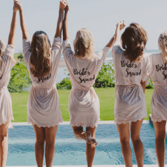 Bride-Makes-Maids-Get-Fat-Online-Article