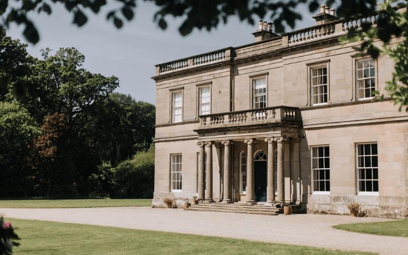 Drenagh-House-Exterior-Entrance