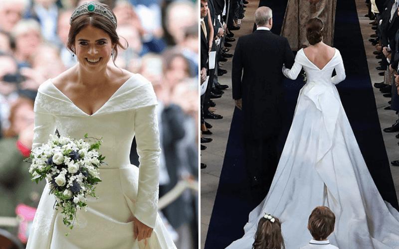 Eugenie-Jack-Wedding-Dress