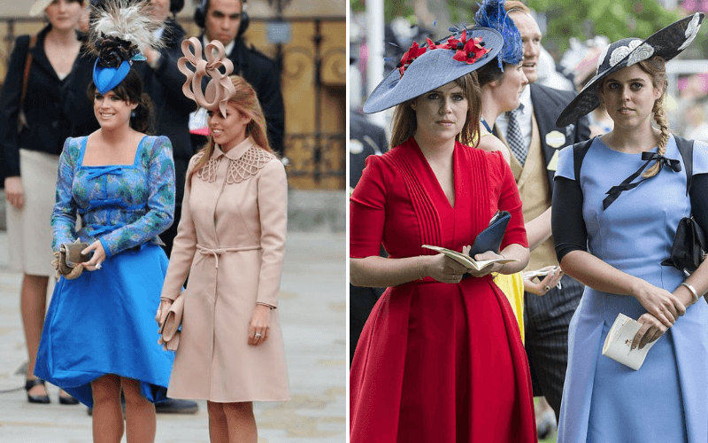 Eugenie-and-Beatrice-Style-Inspo