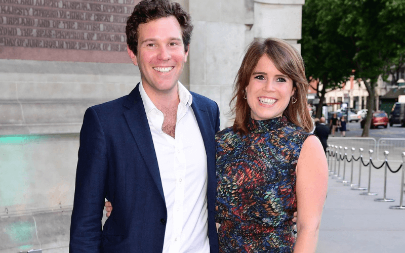 Eugenie-and-Jack-Featured-Image