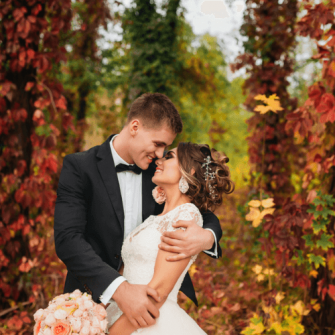 Fall-Wedding-Trend-Featured-Image