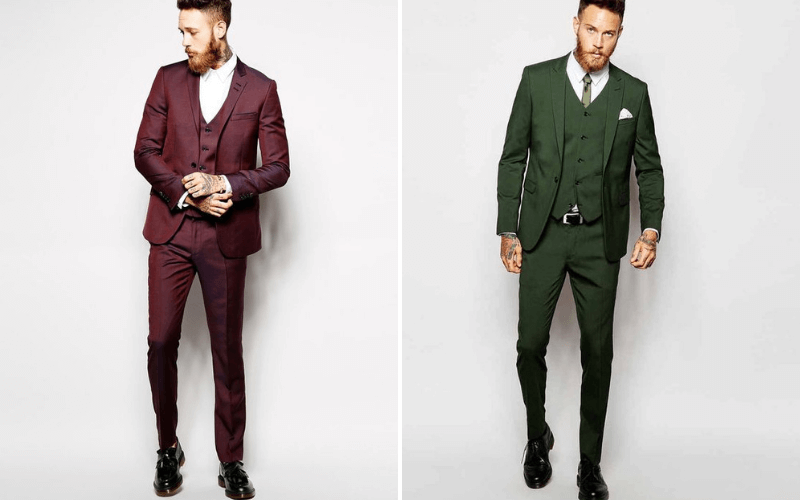 Fall-Wedding-Trend-Grooms-Suit