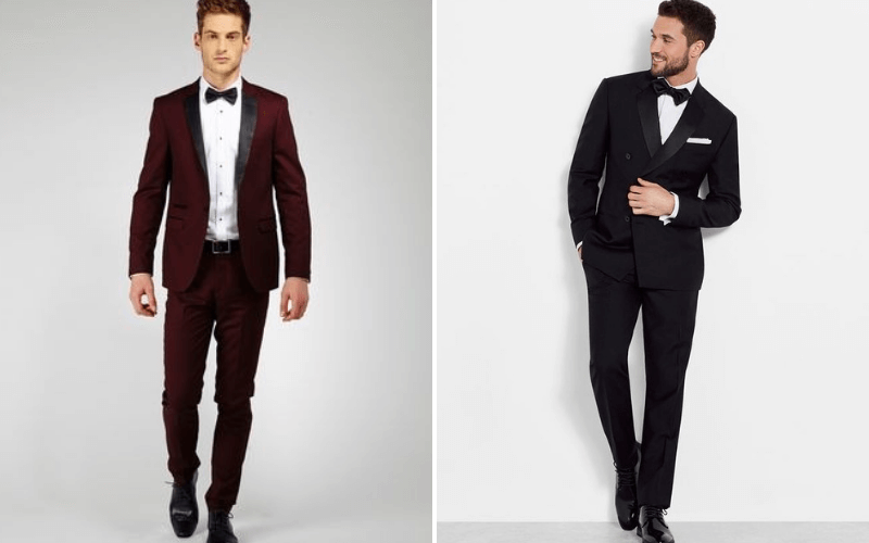 Halloween-Inspired-Wedding-Mens-Fashion