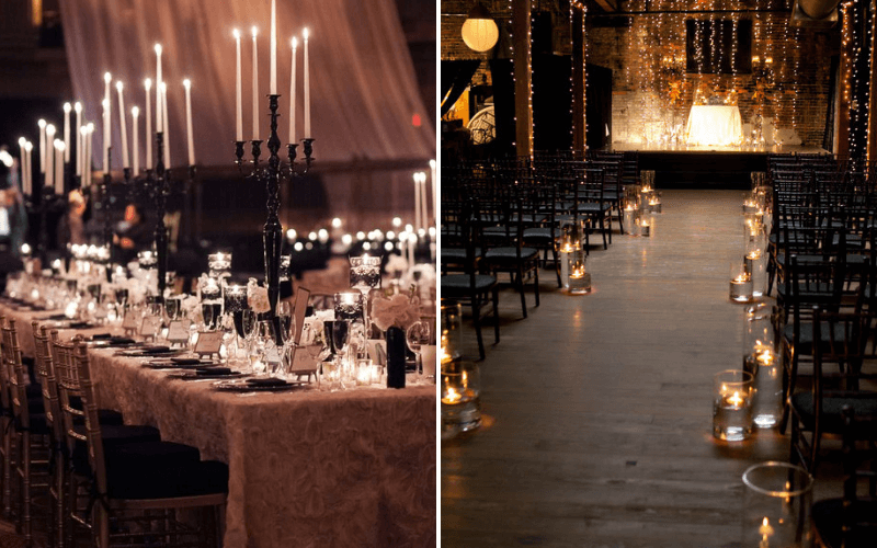 Halloween-Wedding-Lighting-Ideas-01