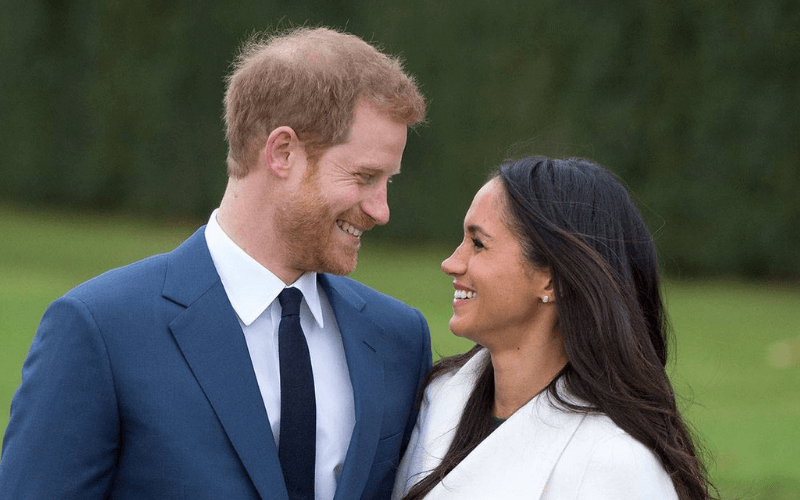 Harry-and-Meghan_Pregnancy-Reveal-2