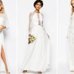 High-Street-Bridal-Favourites-Featured-Image-Asos