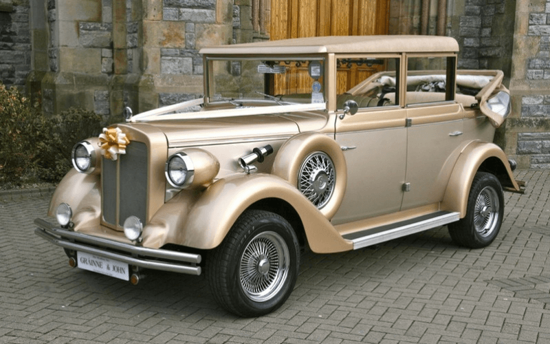 I-Do-Wedding-Cars-Champagne-Regent