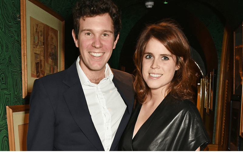 Jack-and-Princess-Eugenie