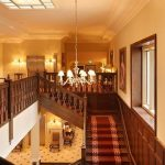 Lough Eske Interiors